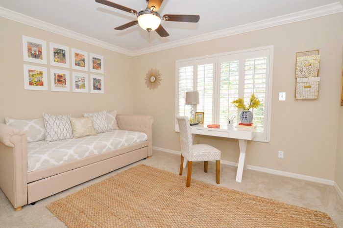 occupied home staging orlando florida i and i homes