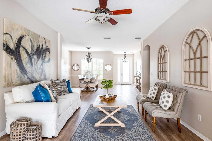 deep-lake-drive-home-staging-orlando-living-room