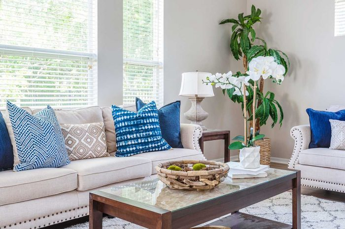 home-staging-family-room-deep-lake