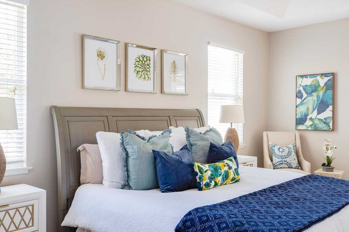 home-staging-orlando-bedroom