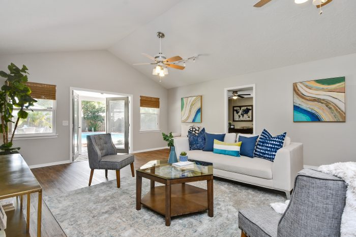 home staging, home stager, orlando home staging, winter park home staging