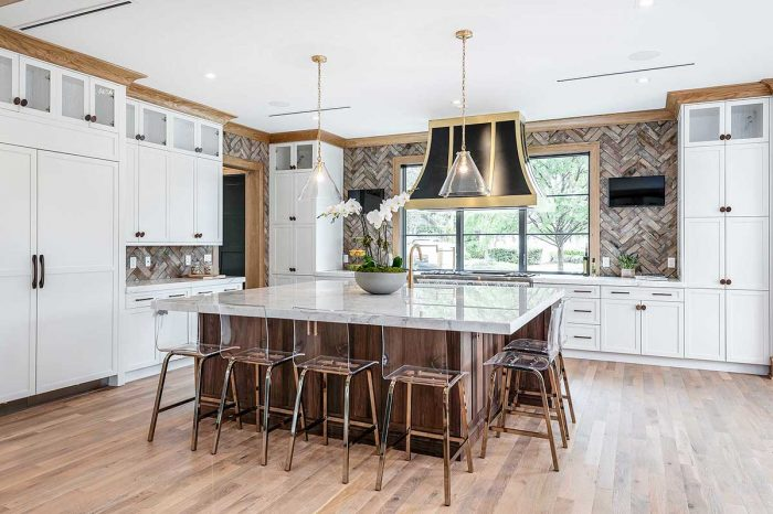 home staging orlando dixie pkwy kitchen parade of homes