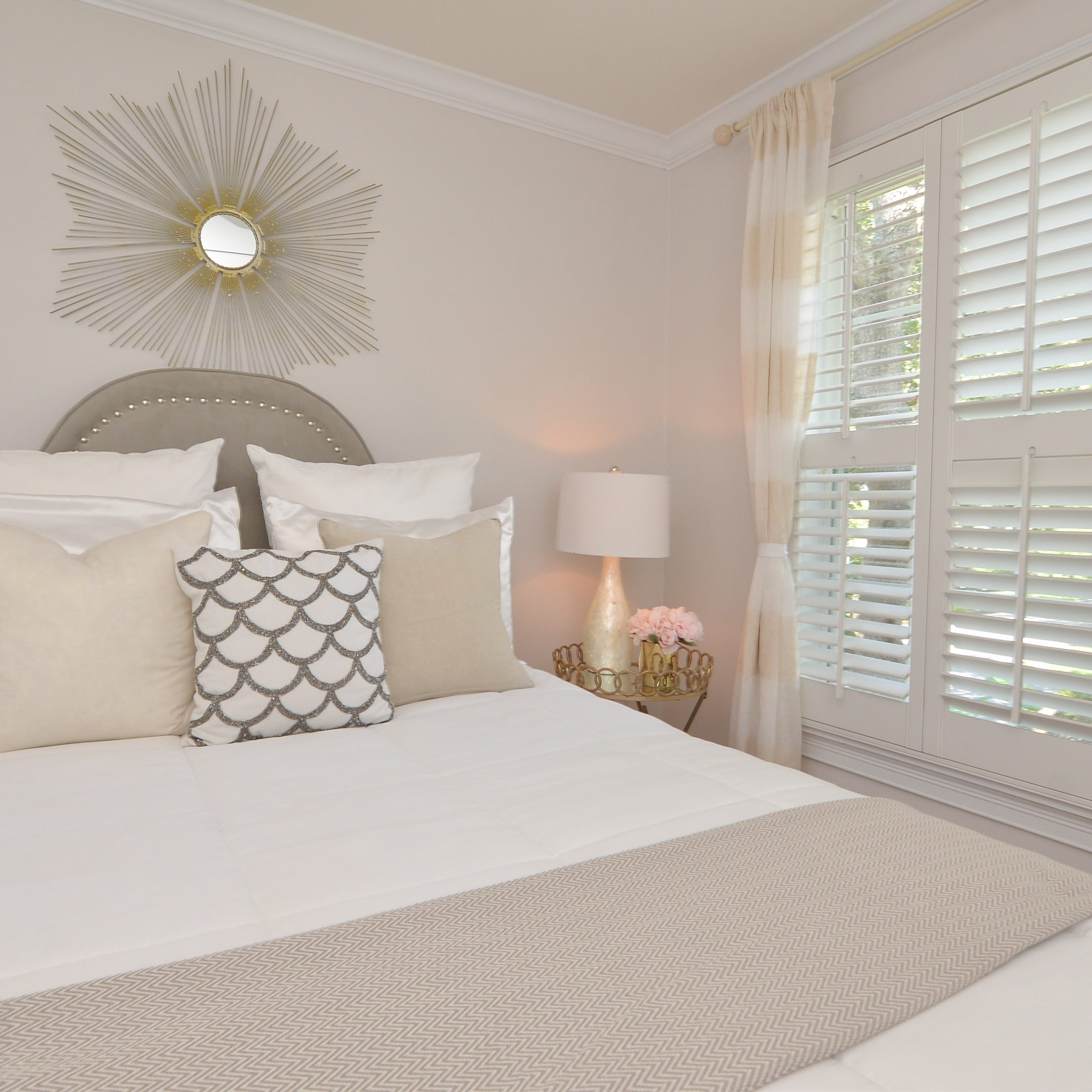 full service home staging orlando